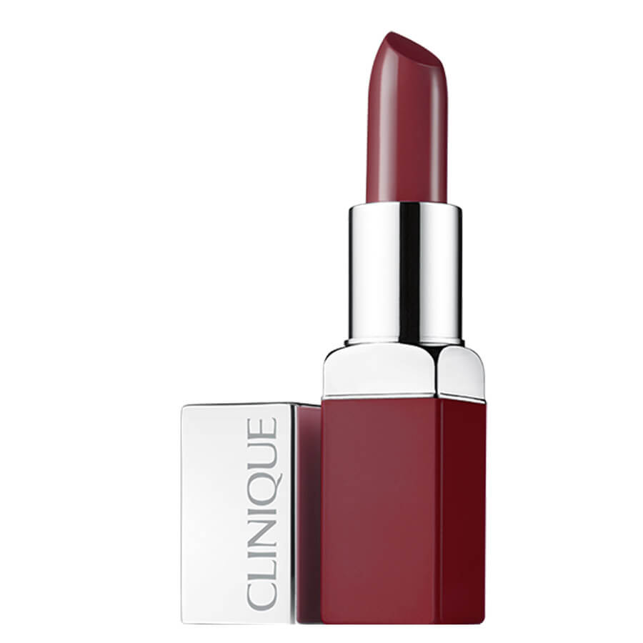 Clinique Pop - 15 Berry Pop