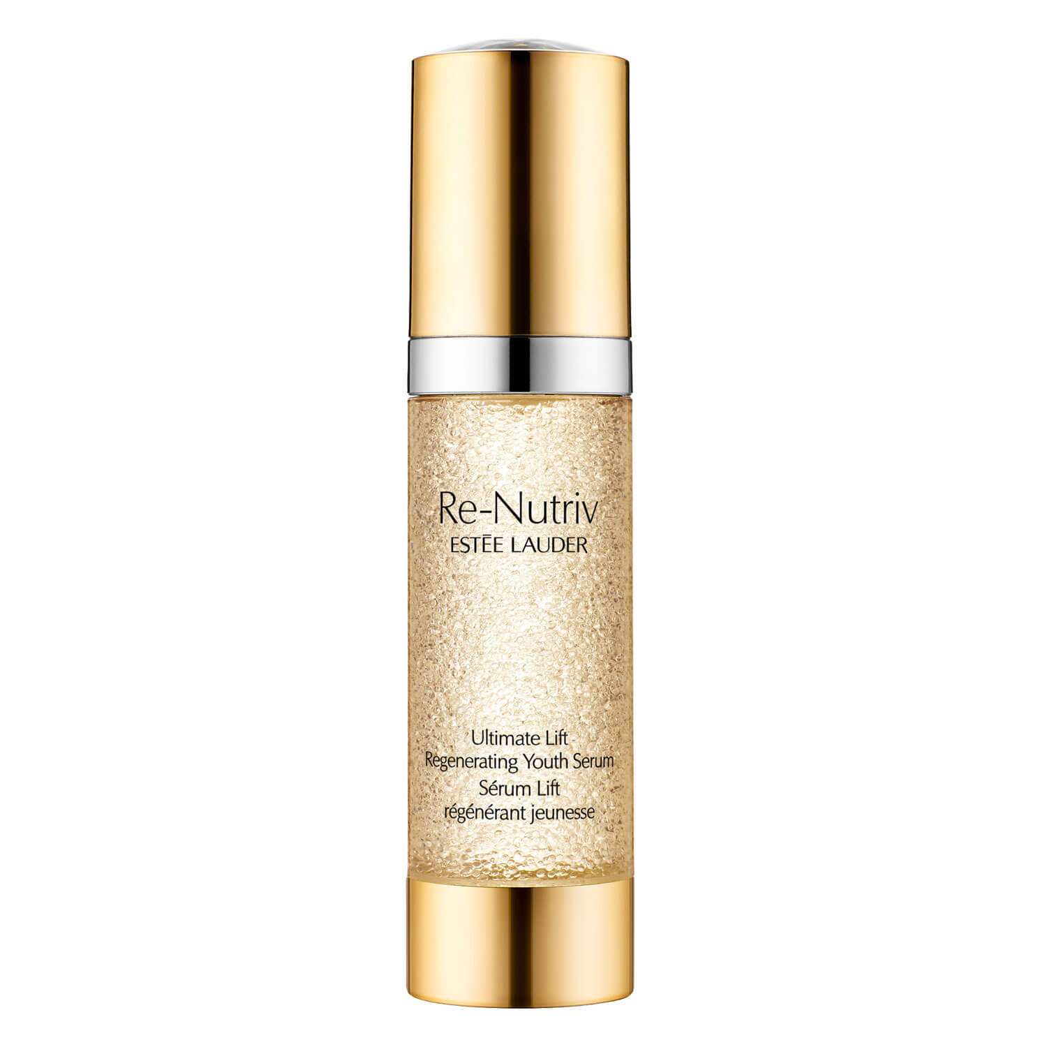 Re-Nutriv - Ultimate Lifting Regenerating Youth Serum
