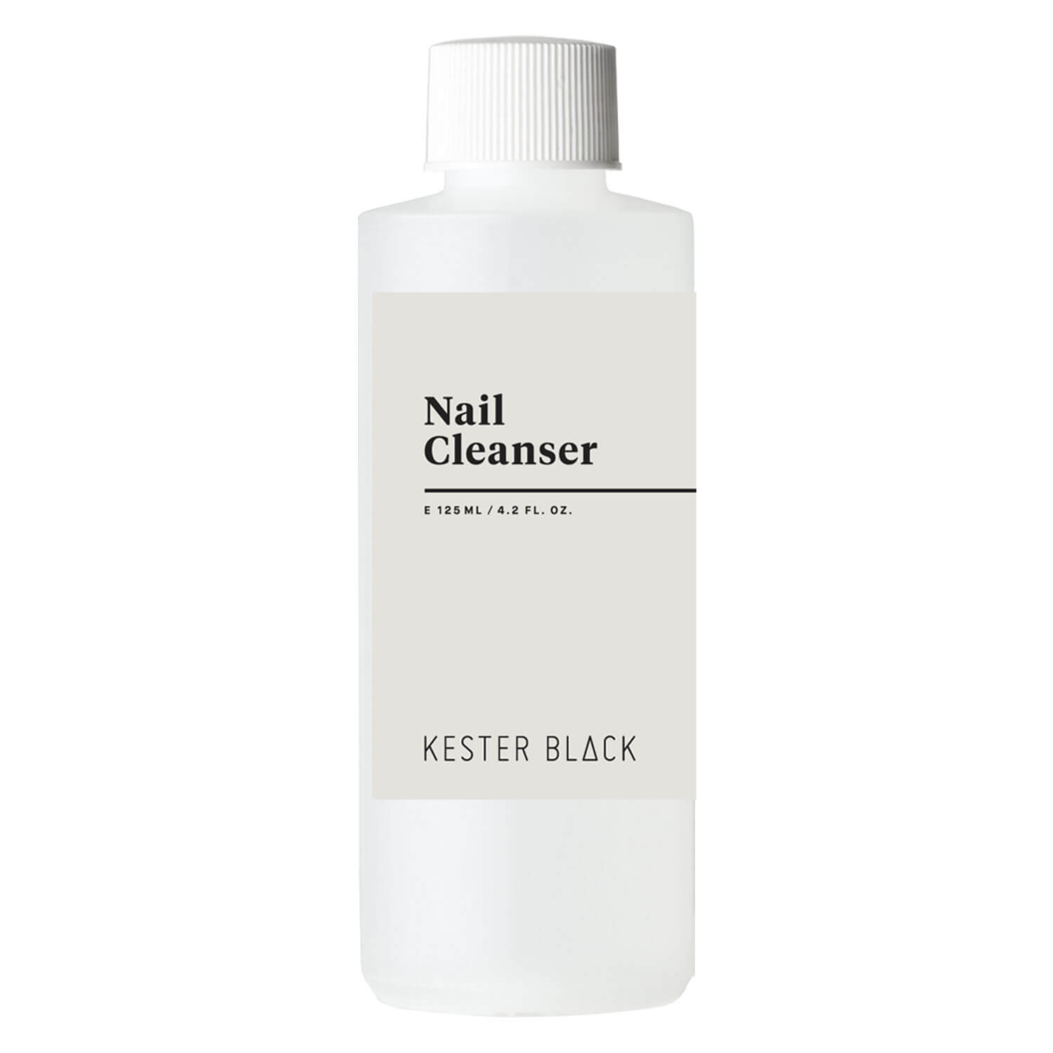 KB Nail Care - Nail Cleanser