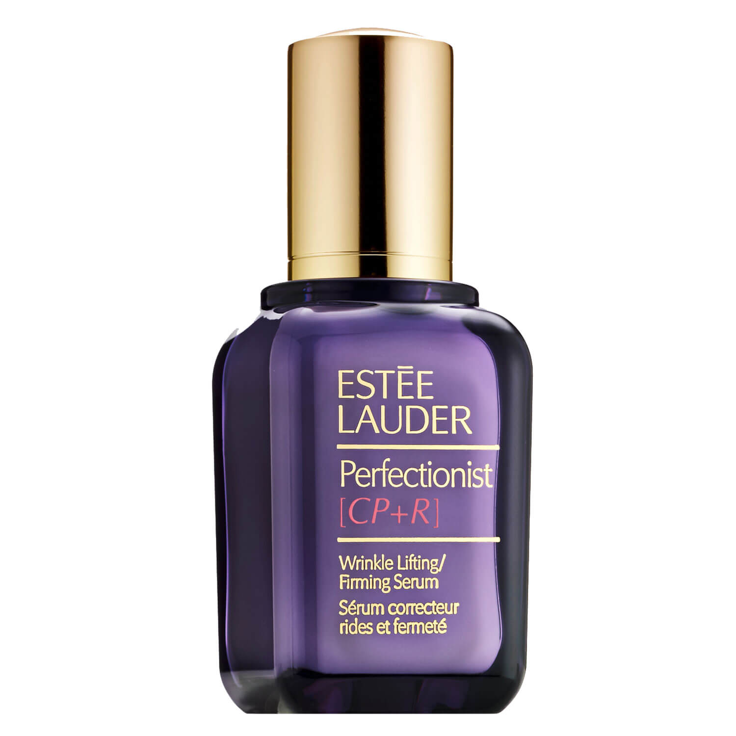 Perfectionist - [CP+R] Wrinkle Lifting/Firming Serum