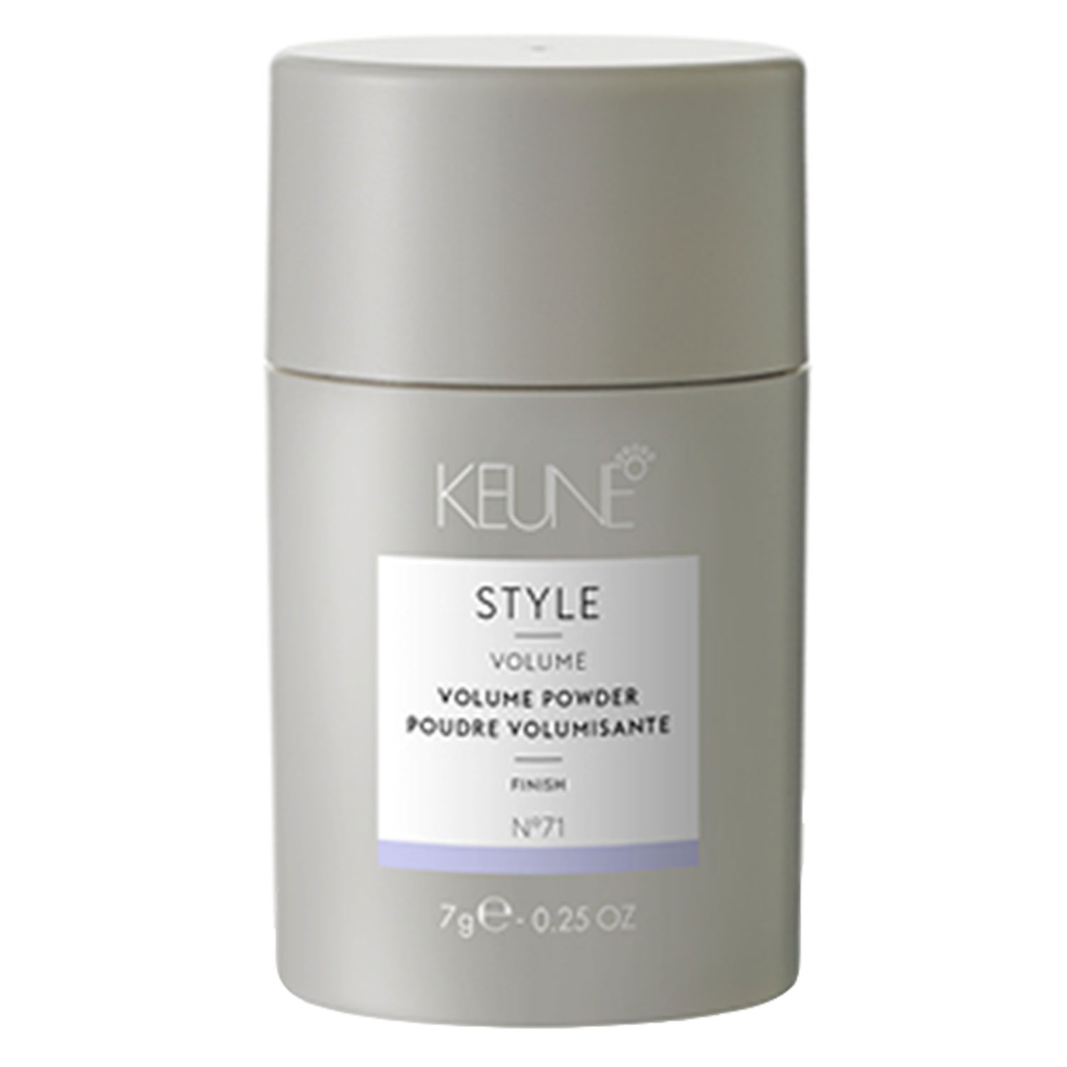 Keune Style - Volume Powder