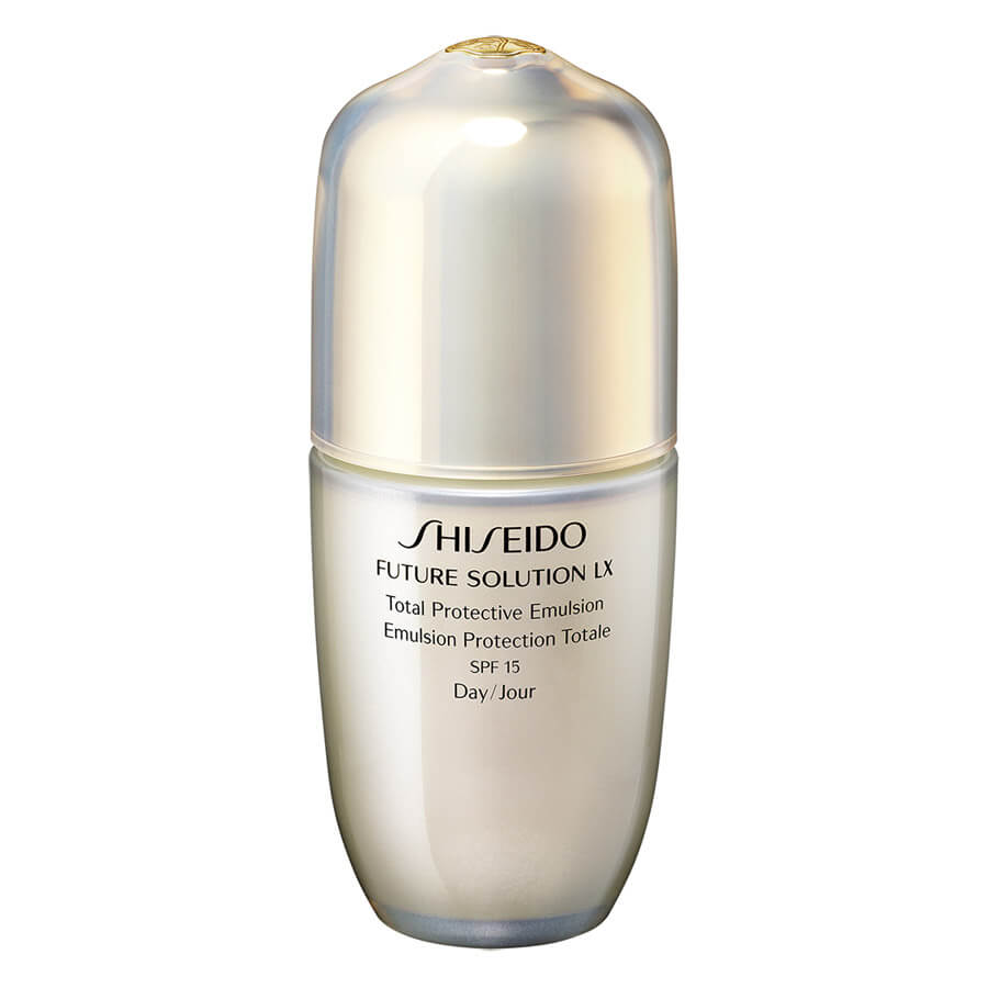 Future Solution LX - Total Protective Emulsion SPF 15