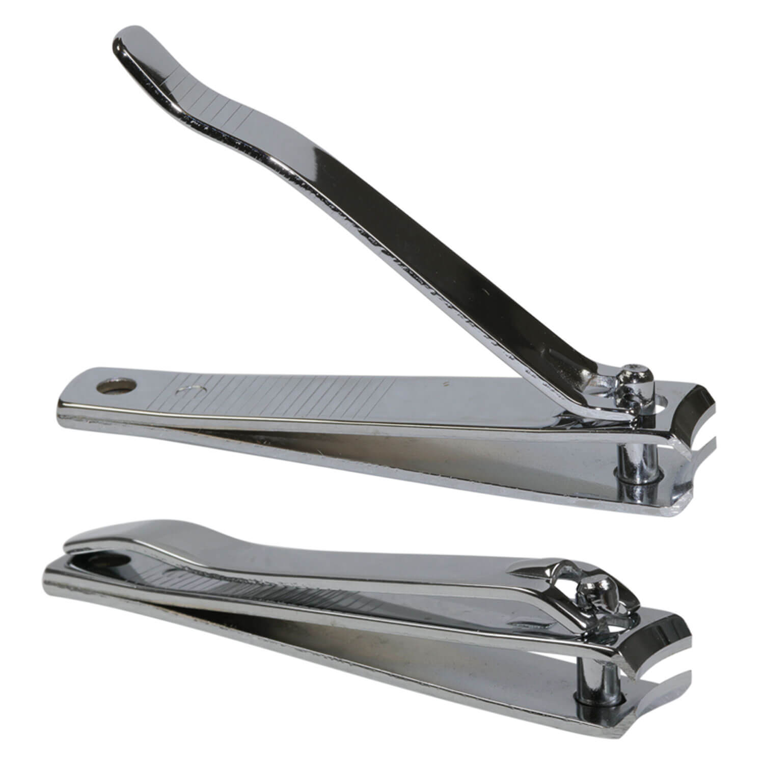 Yves Swiss - Nail Clipper Curve
