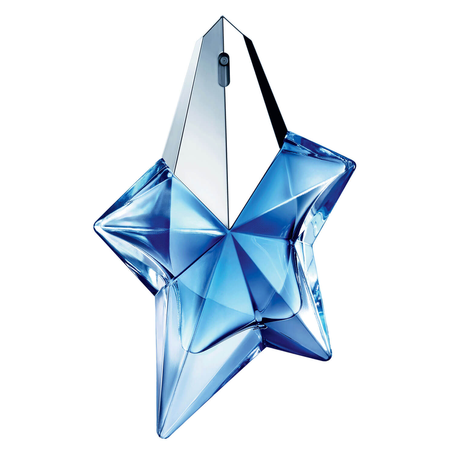 Angel - Shooting Star Eau de Parfum