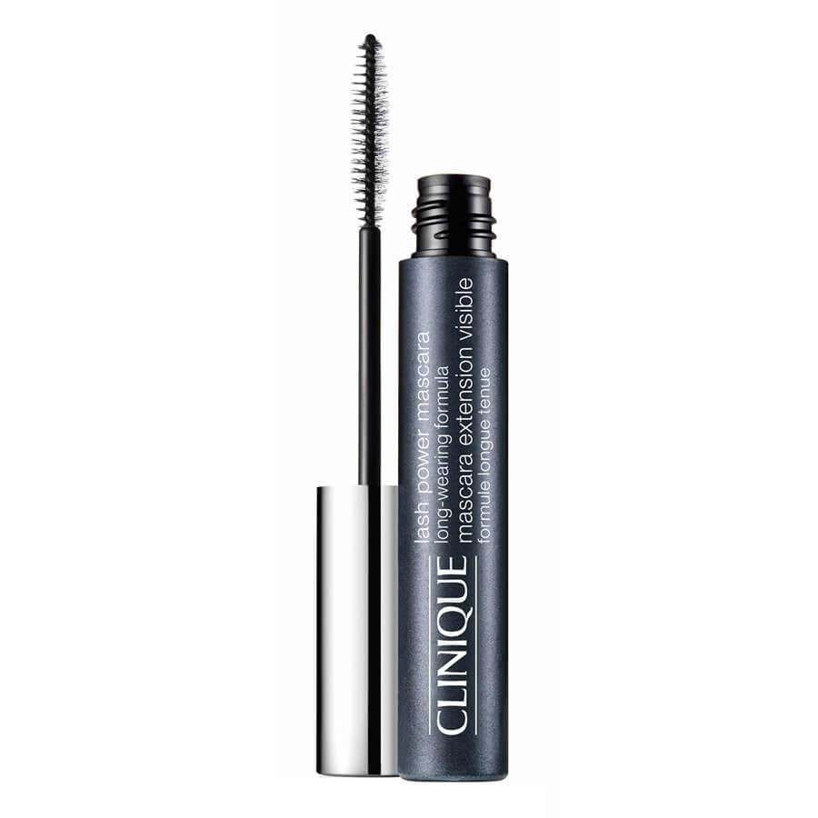 Clinique Mascaras - Lash Power Brown