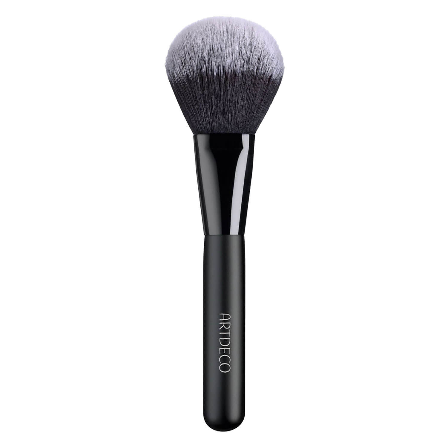 Artdeco Tools - Powder Brush