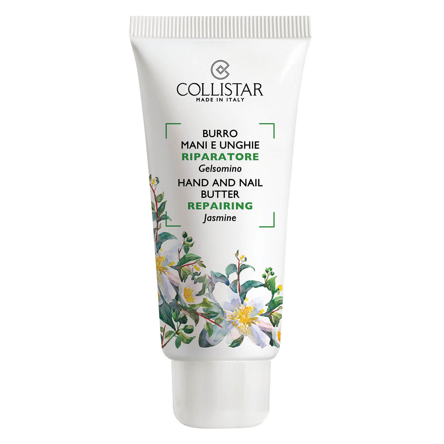 CS Body - Hand and Nail Butter Repairing Jasmine