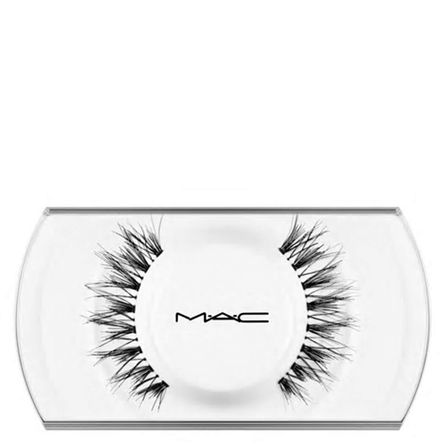 Art Library - M·A·C Lashes Black 76