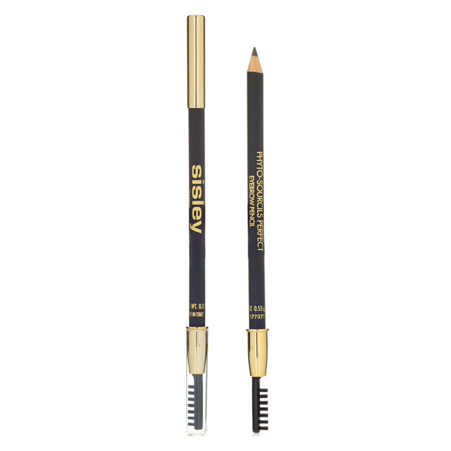 Phyto Sourcils - Perfect Brun 3
