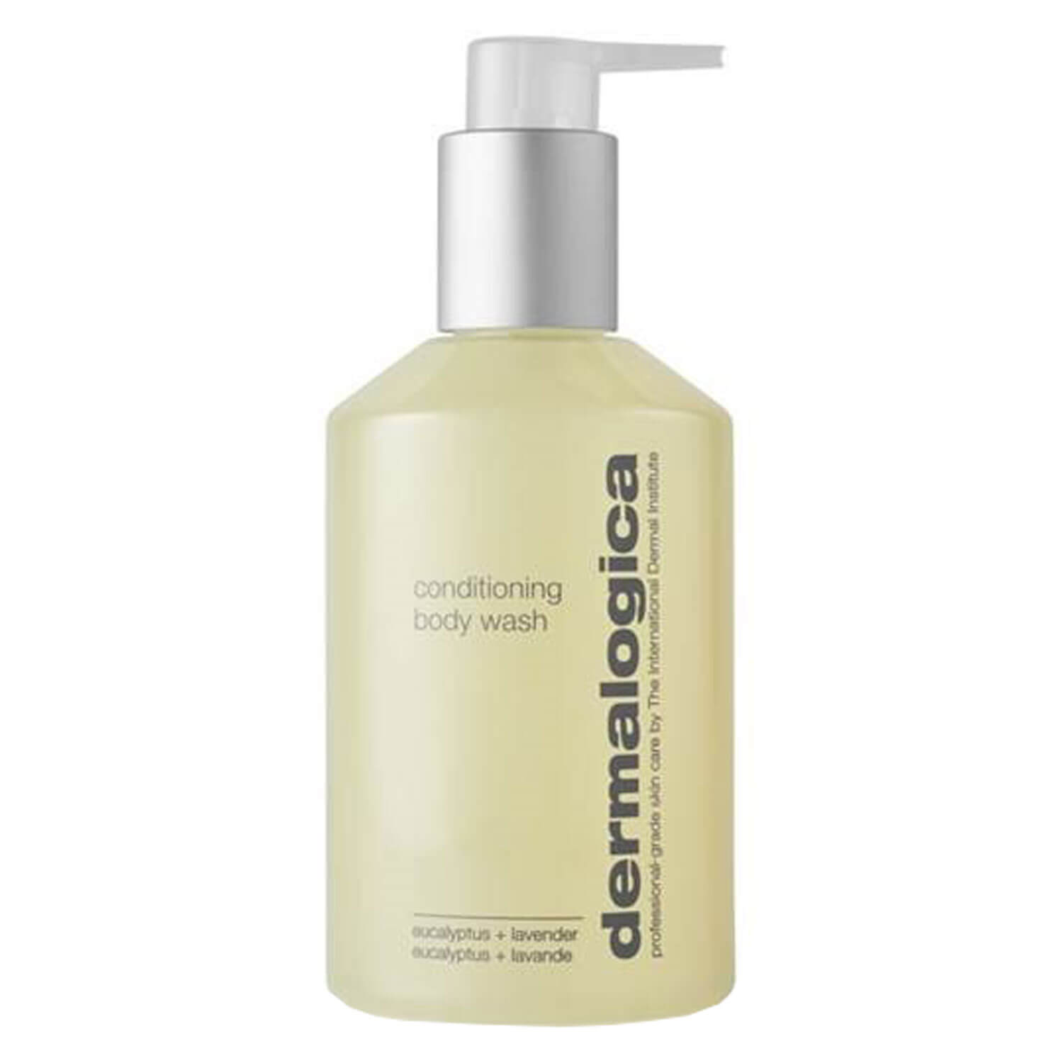 Dermalogica Body - Conditioning Body Wash