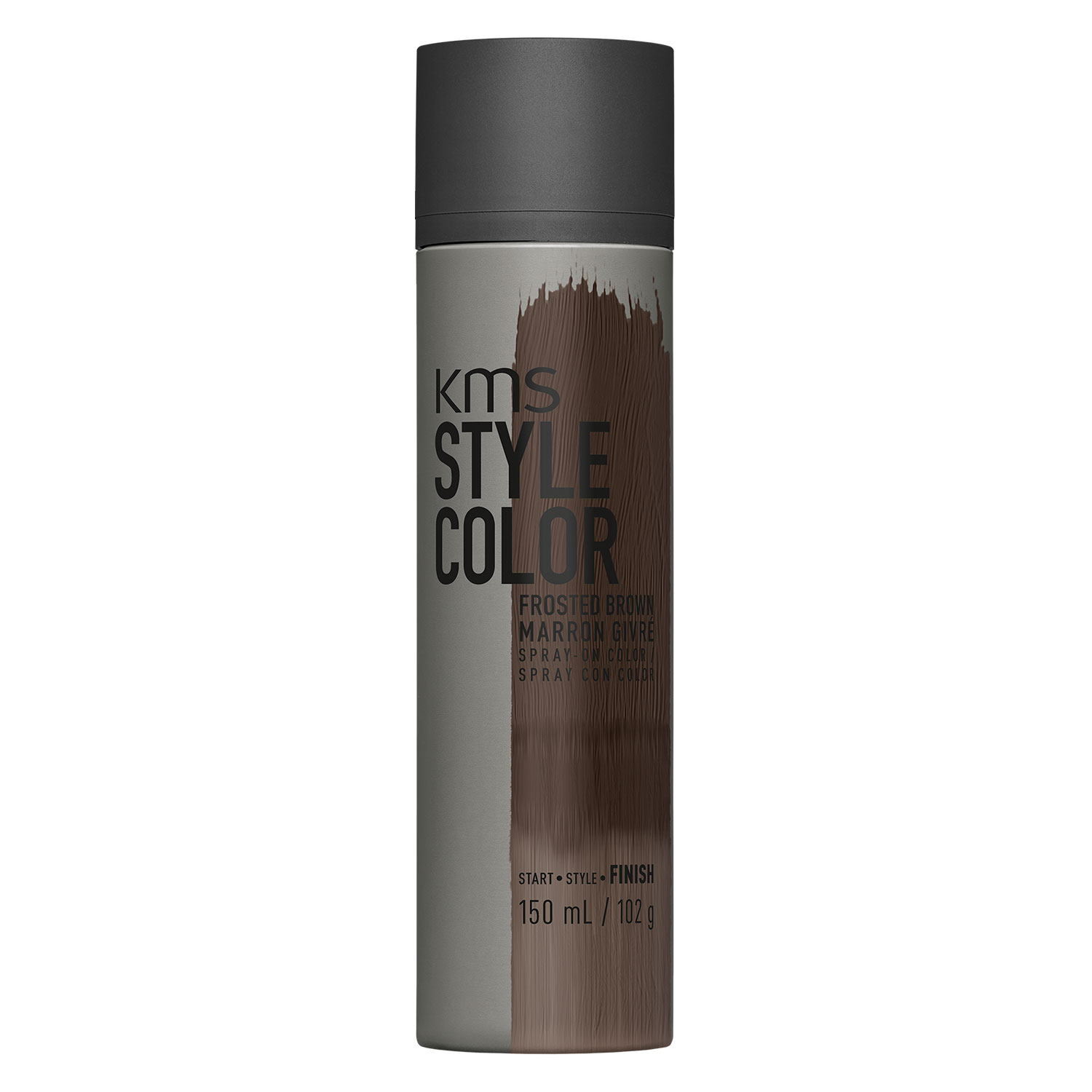 Stylecolor - Frosted Brown