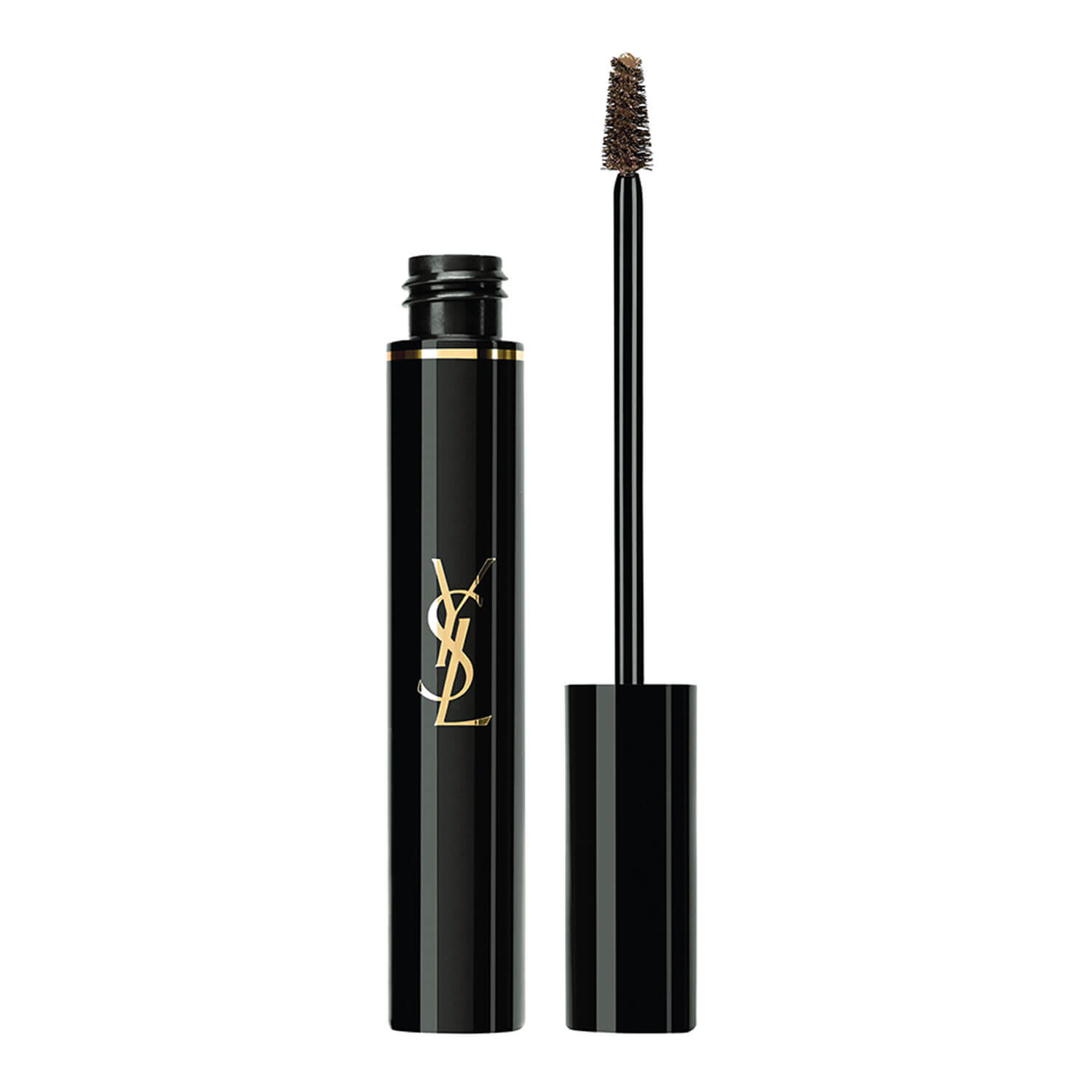 Couture Brow - Blond Cendré 02
