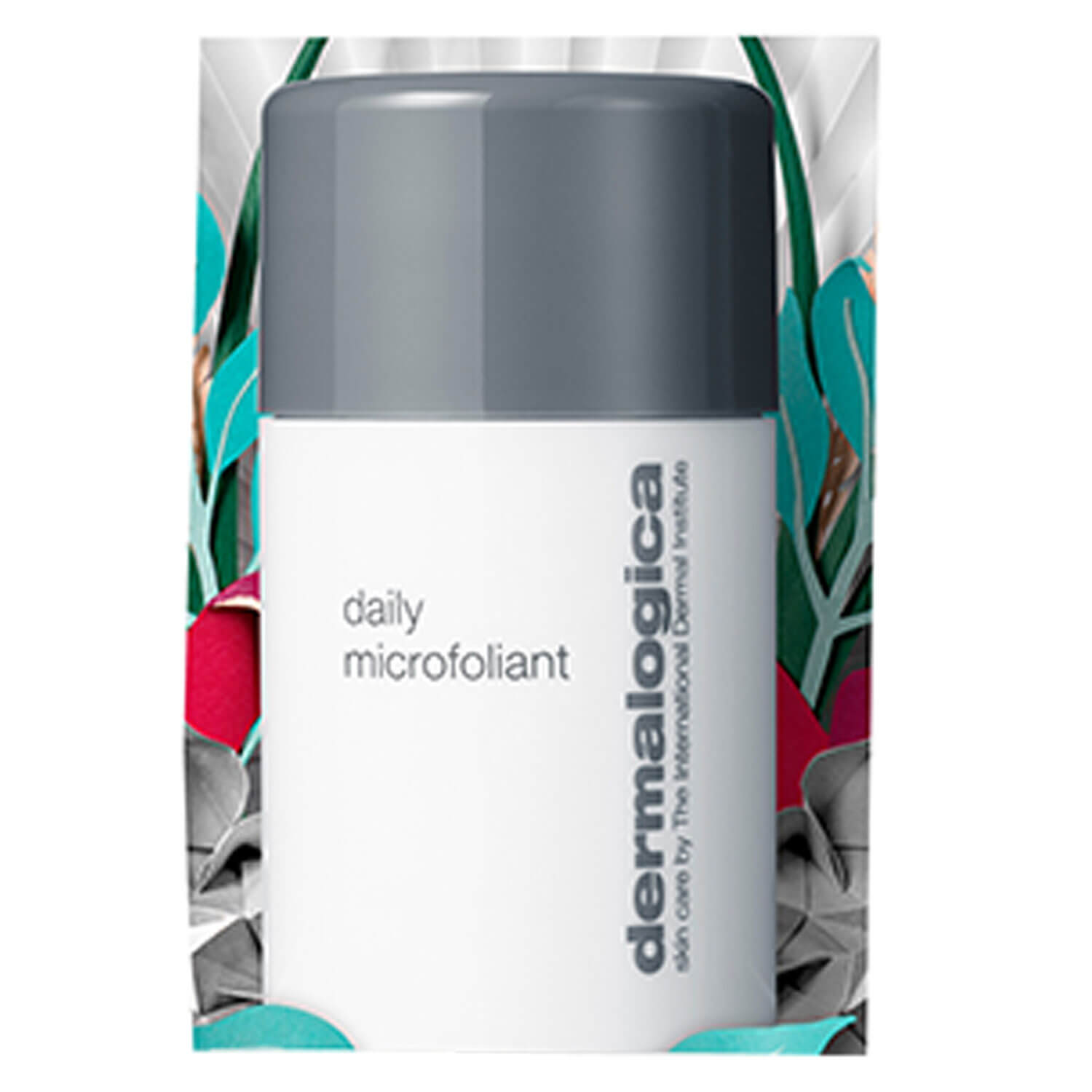 Conditioners - Daily Microfoliant Tree Hanger