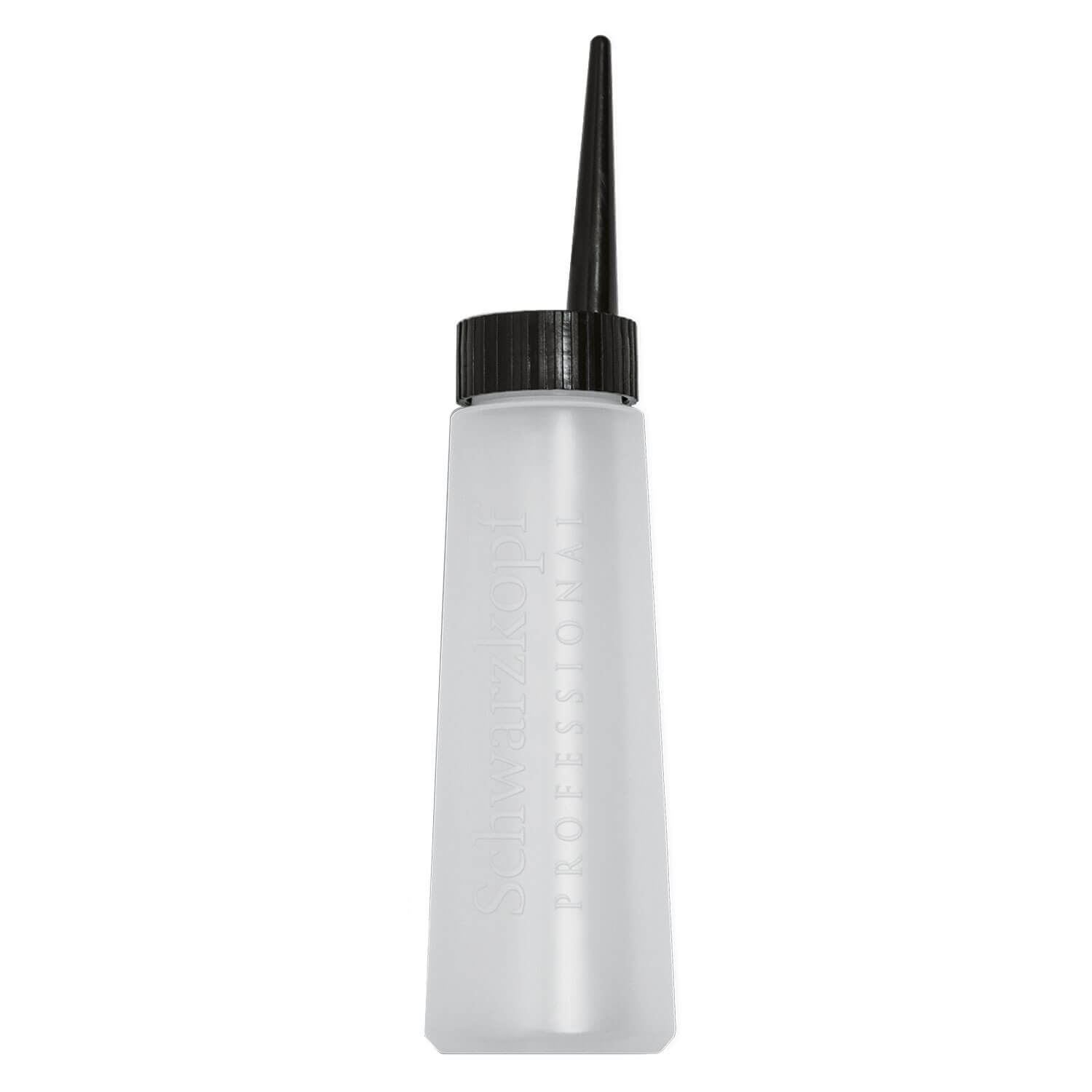 Igora Vibrance - Applicator Bottle