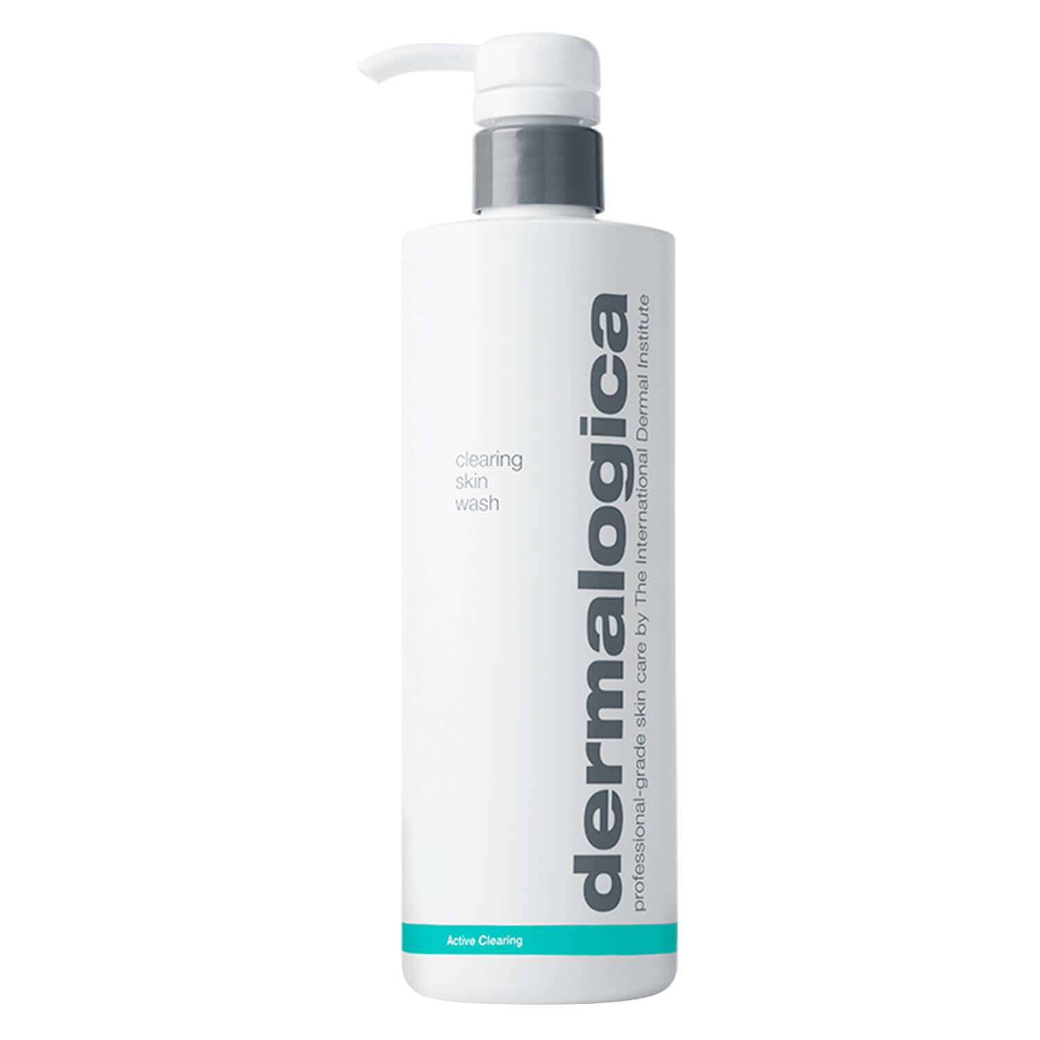 Active Clearing - Clearing Skin Wash