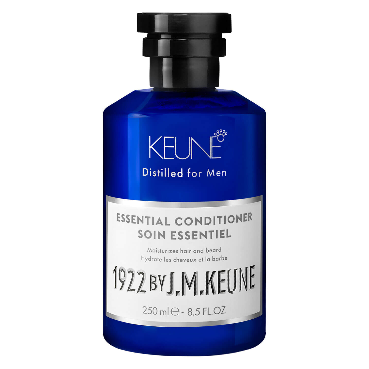 Image of 1922 by J.M. Keune - Essential Conditioner