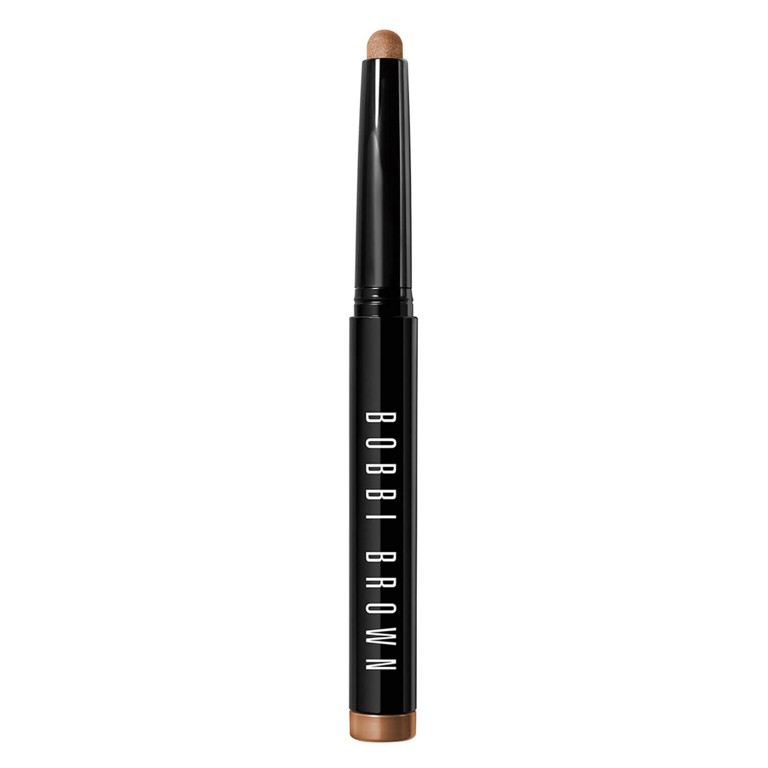 BB Eye Shadow - Long-Wear Cream Shadow Stick Golden Bronze