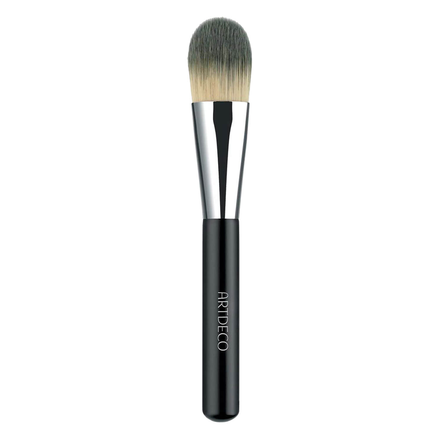 Artdeco Tools - Make-up Brush