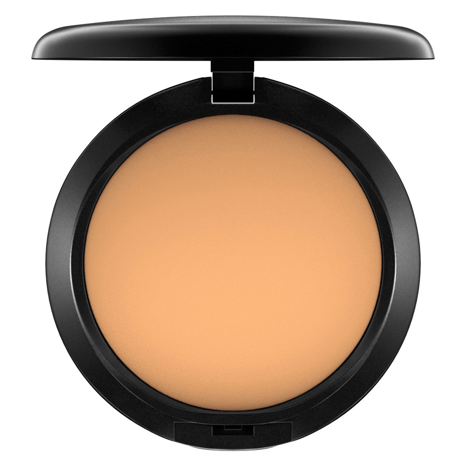 Studio Fix - Powder Plus Foundation NC44.5