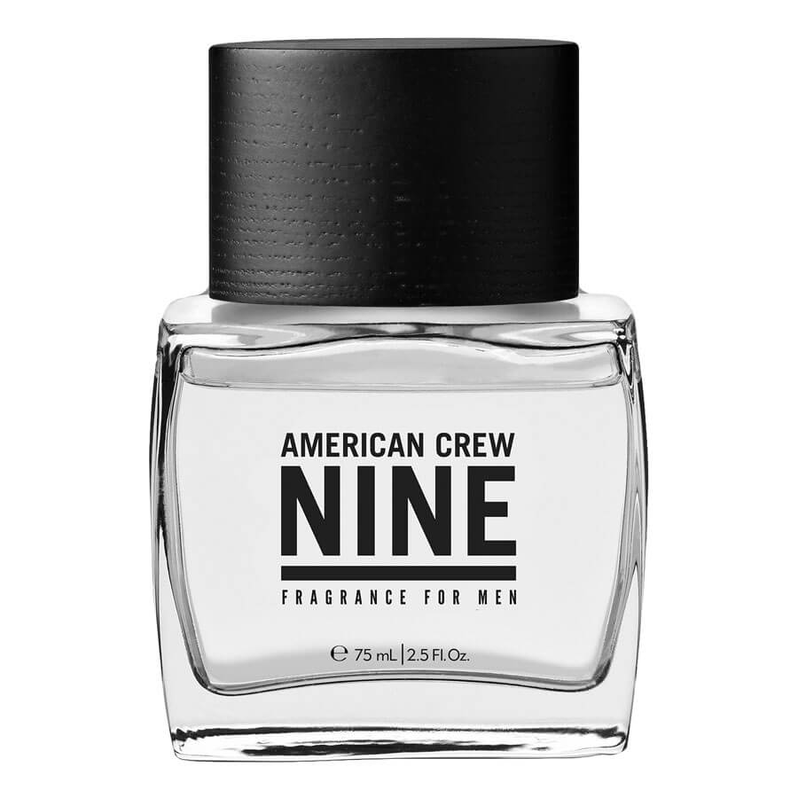 Nine - Eau De Toilette