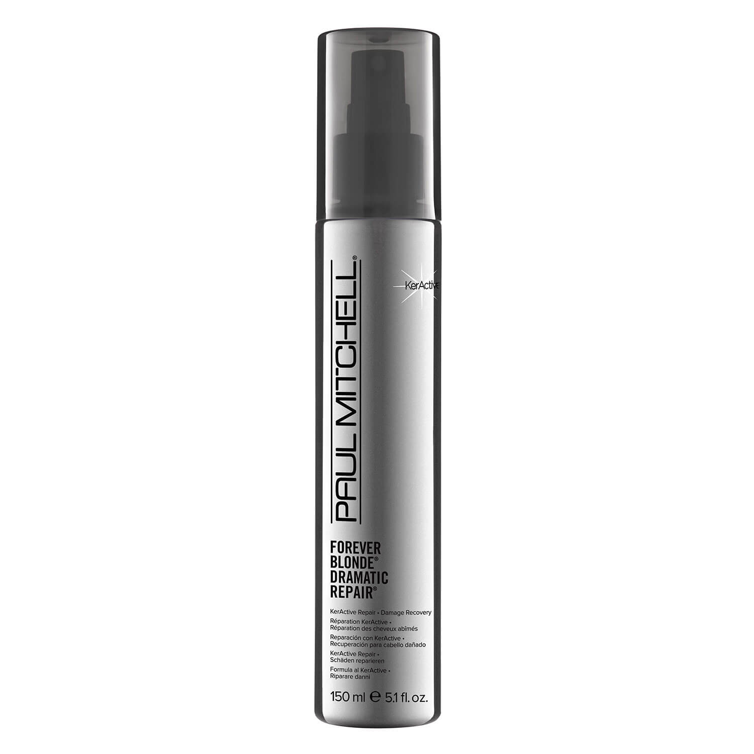 Blonde - Forever Blonde Dramatic Repair
