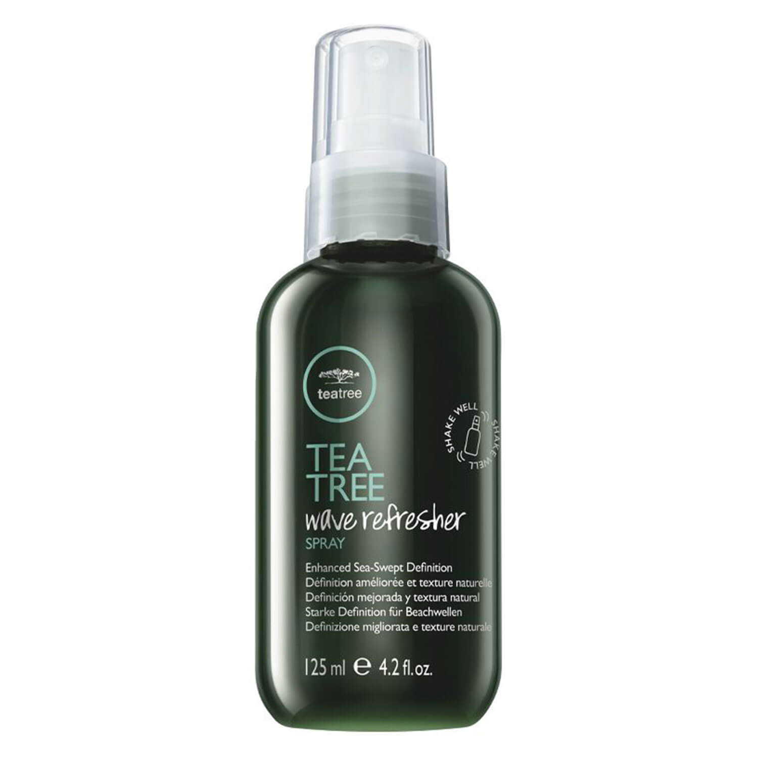 Tea Tree Special - Wave Refresher Spray
