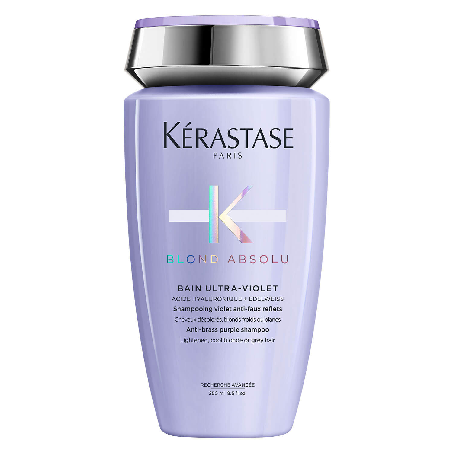 Blond Absolu - Bain Ultra-Violet