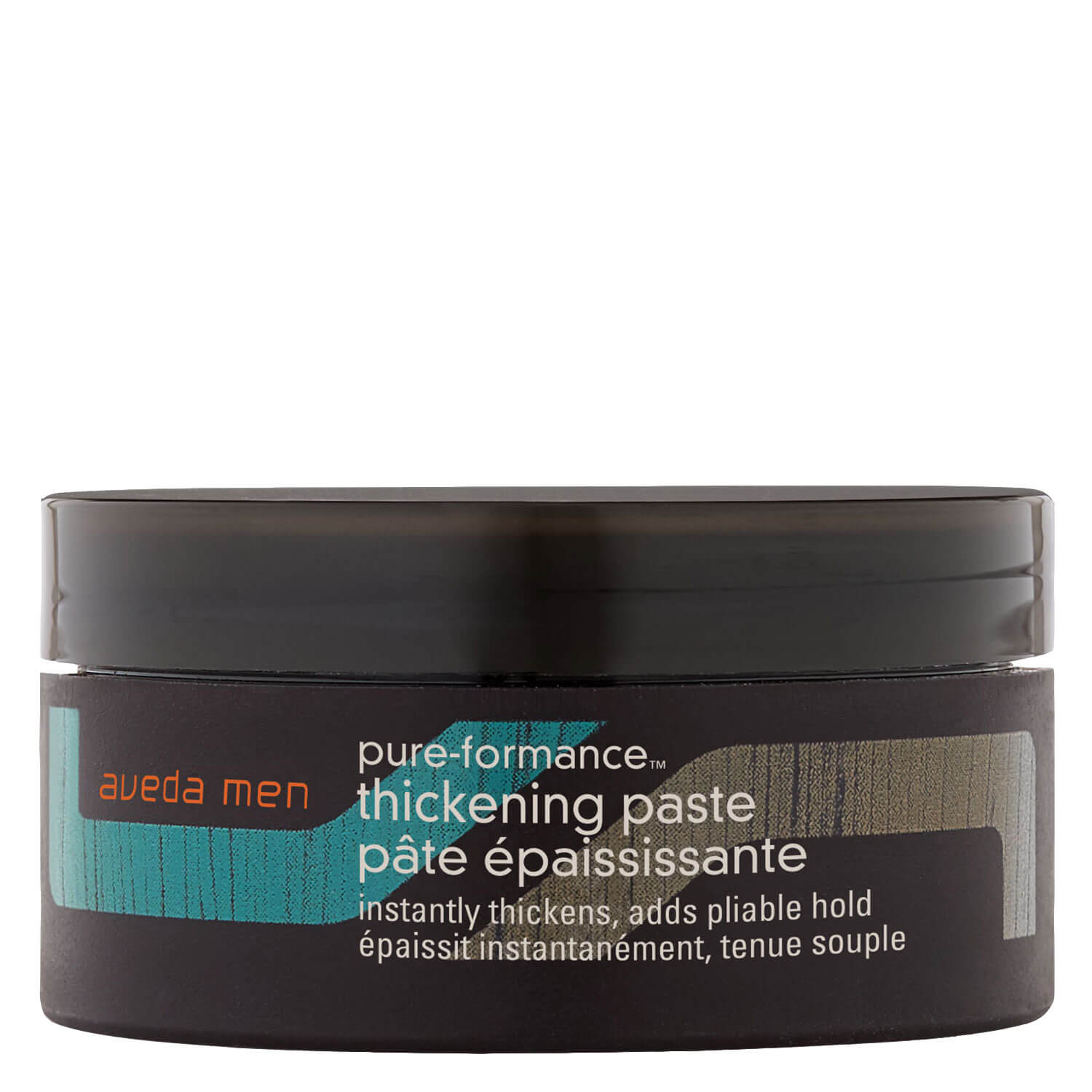 men pure-formance - thickening paste