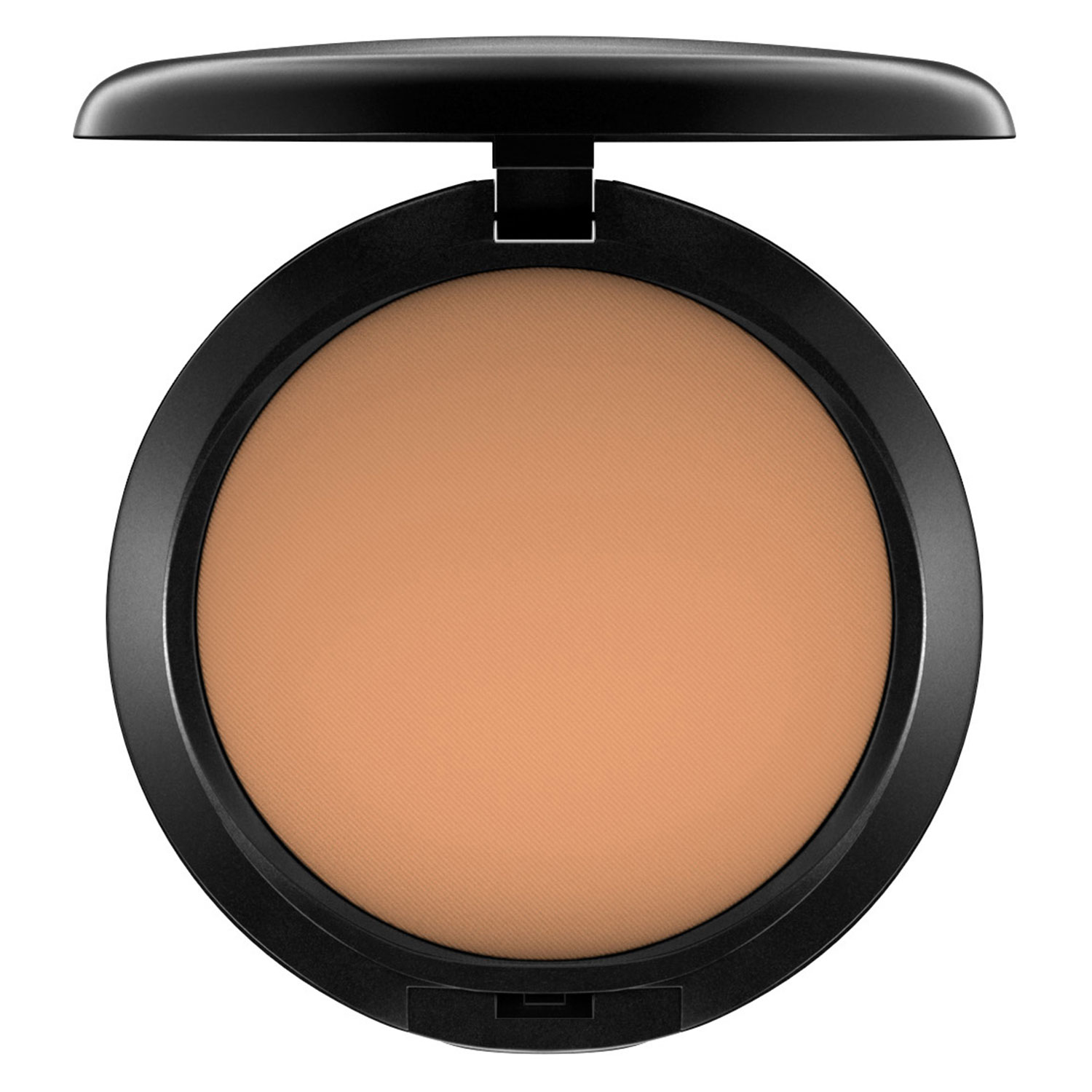 Studio Fix - Powder Plus Foundation NW40