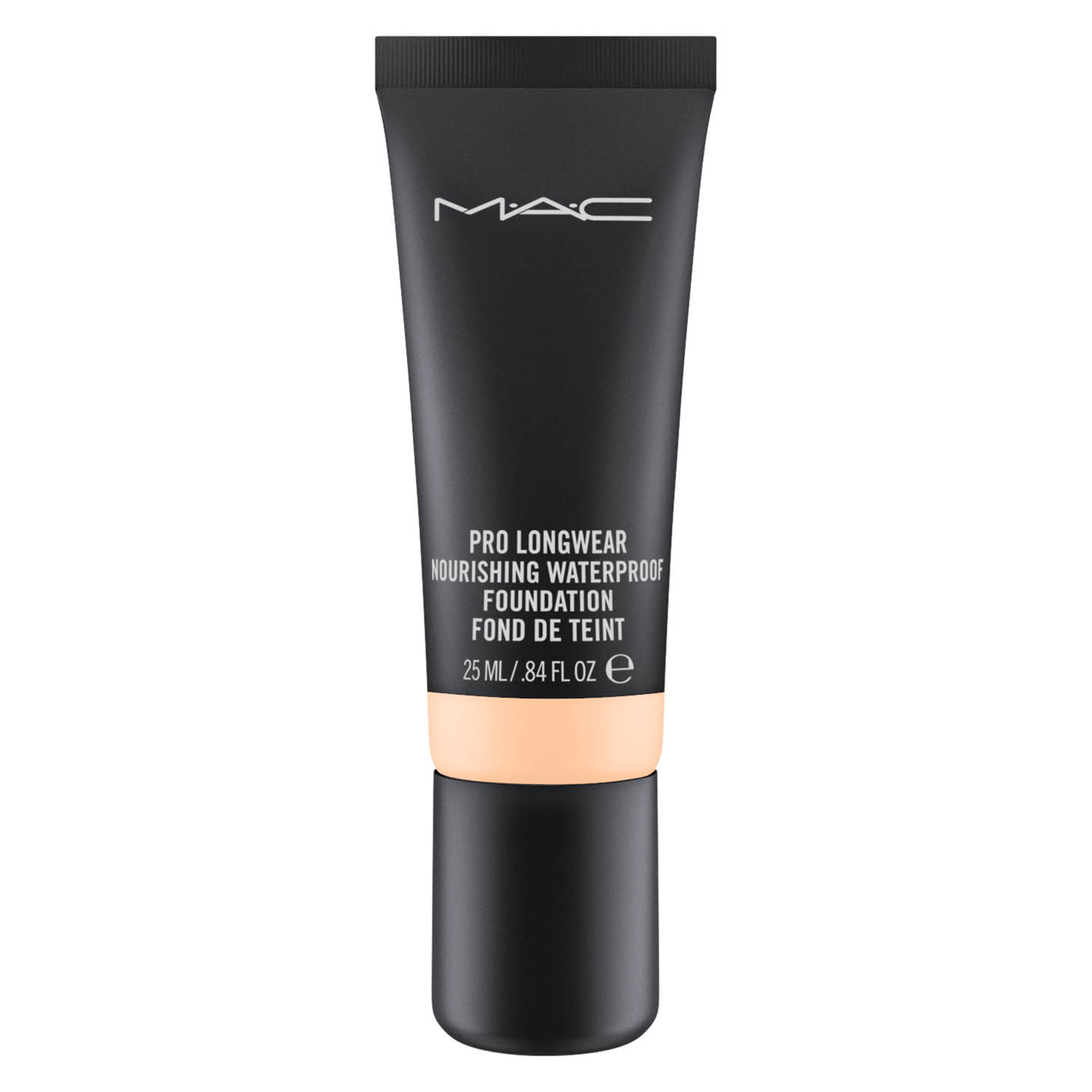 Pro Longwear - Nourishing Waterproof Foundation NW22