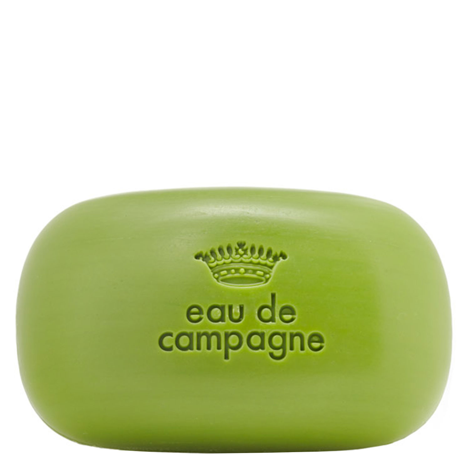 Sisley Fragrance - Eau de Campagne Perfumed Soap