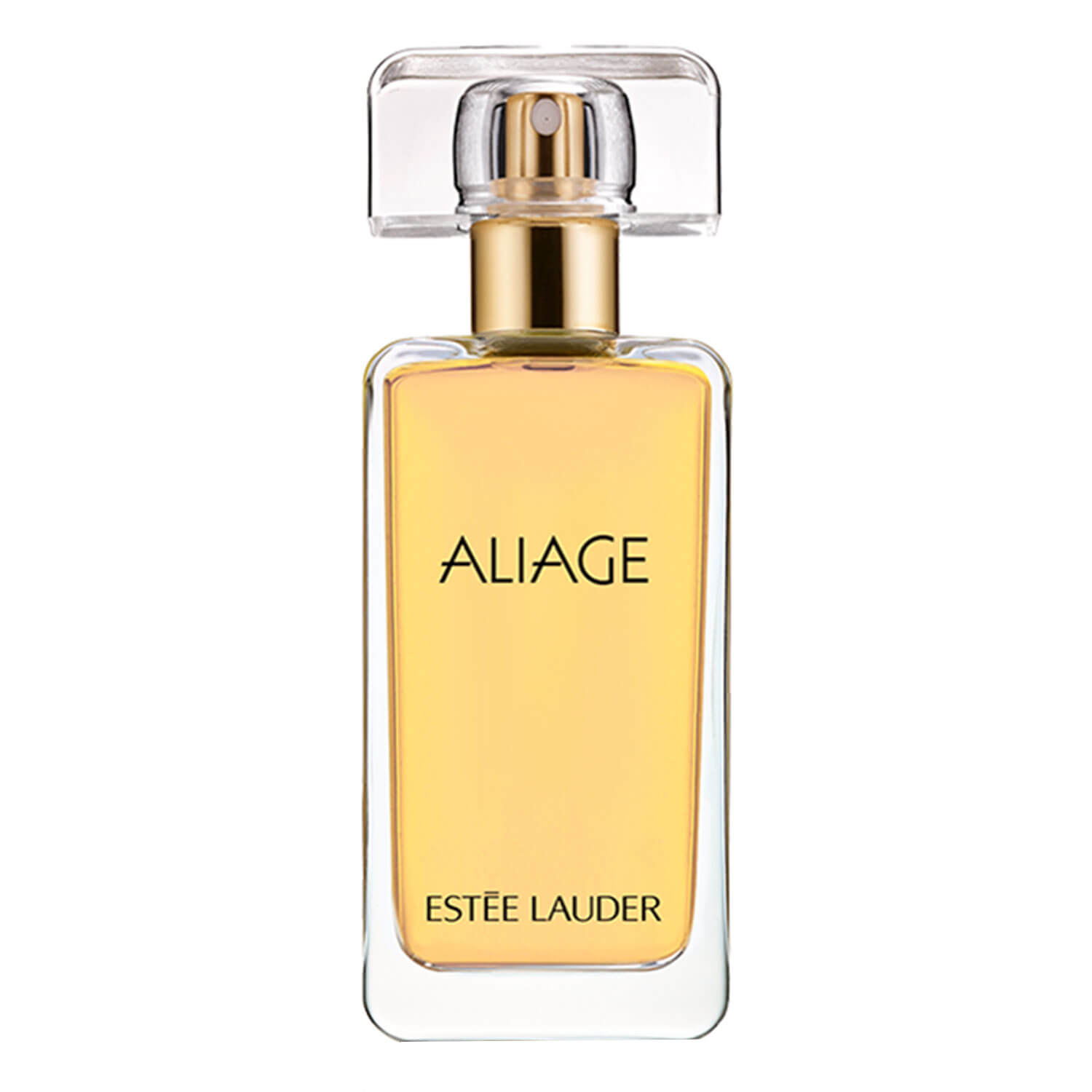 Classic Parfums - Aliage Sport Eau de Parfum Spray
