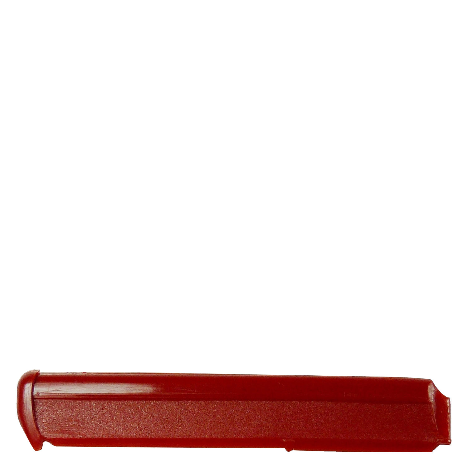 Tondeo Razor - Sifter Protection Red TCR