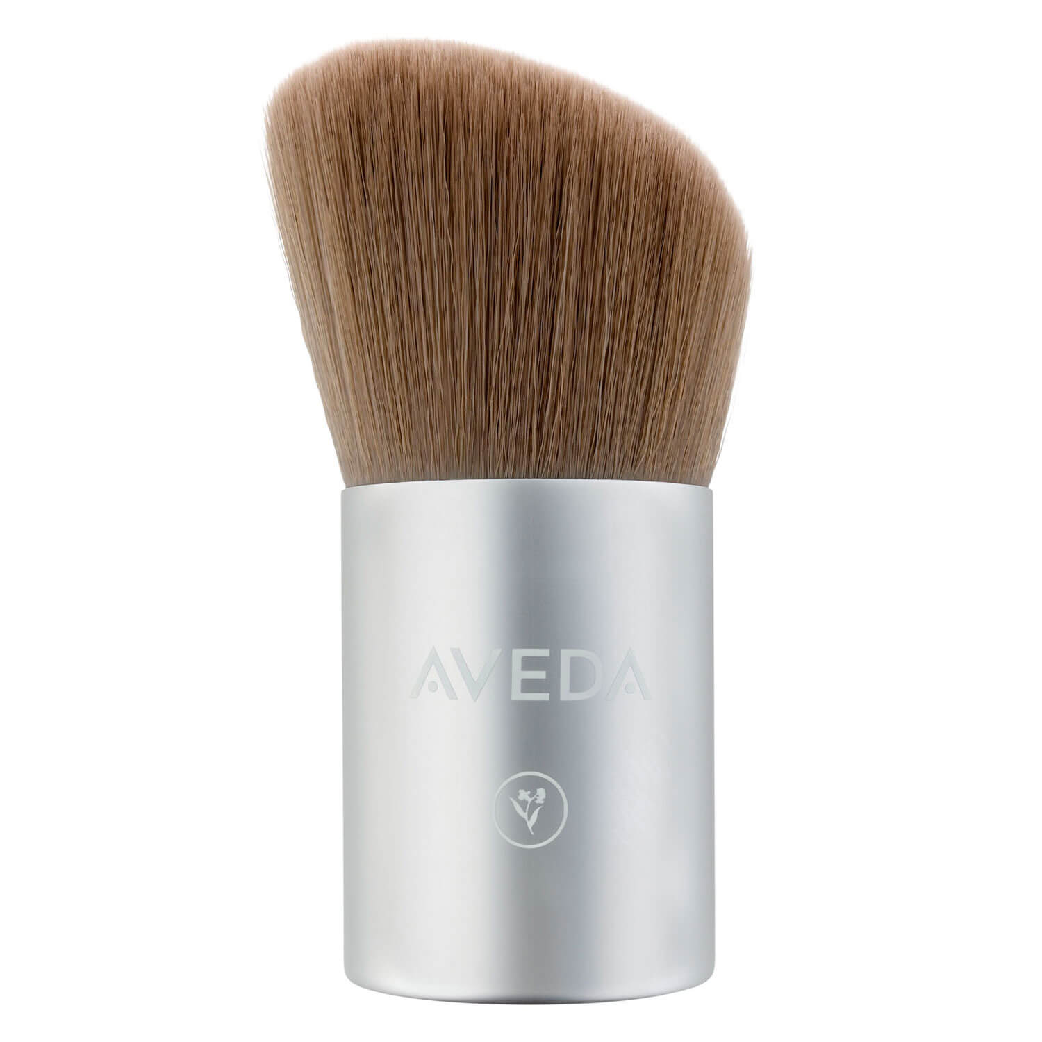 inner light - dual foundation brush