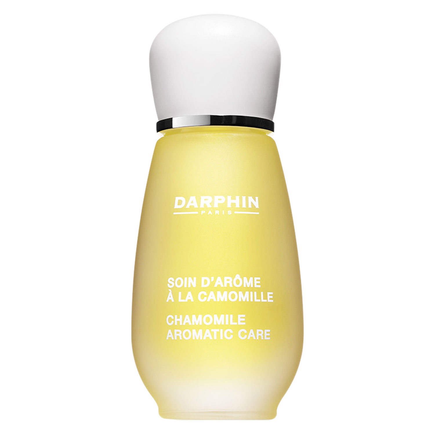 ESSENTIAL OIL ELIXIR - Chamomile Aromatic Care