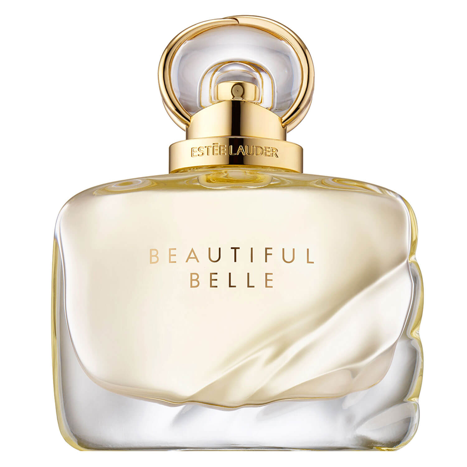Beautiful Belle - Eau de Parfum Spray