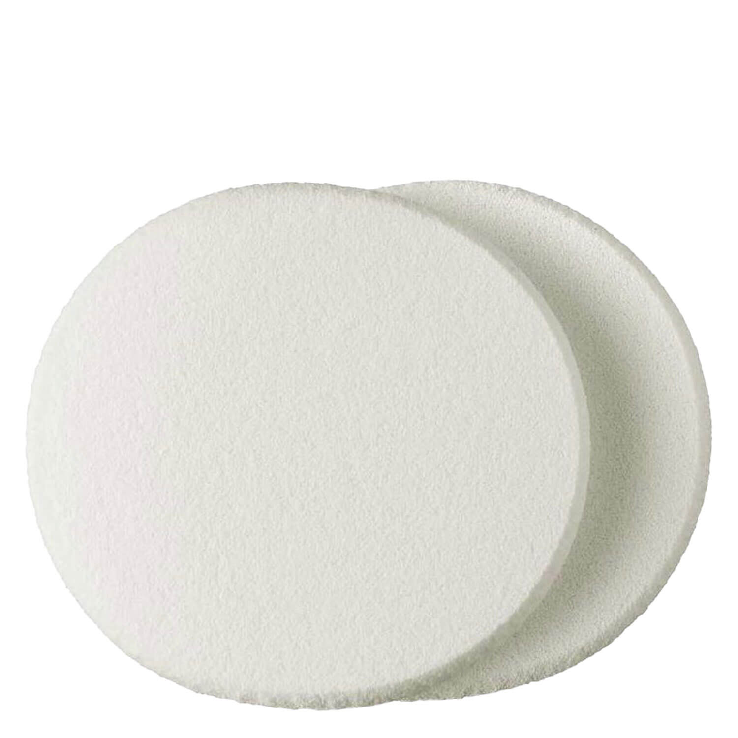 Artdeco Tools - Make-up Sponge Round