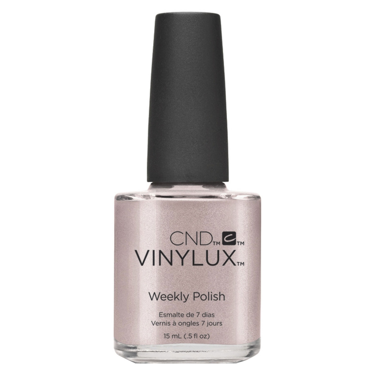 Vinylux - Weekly Polish Safety Pin 194