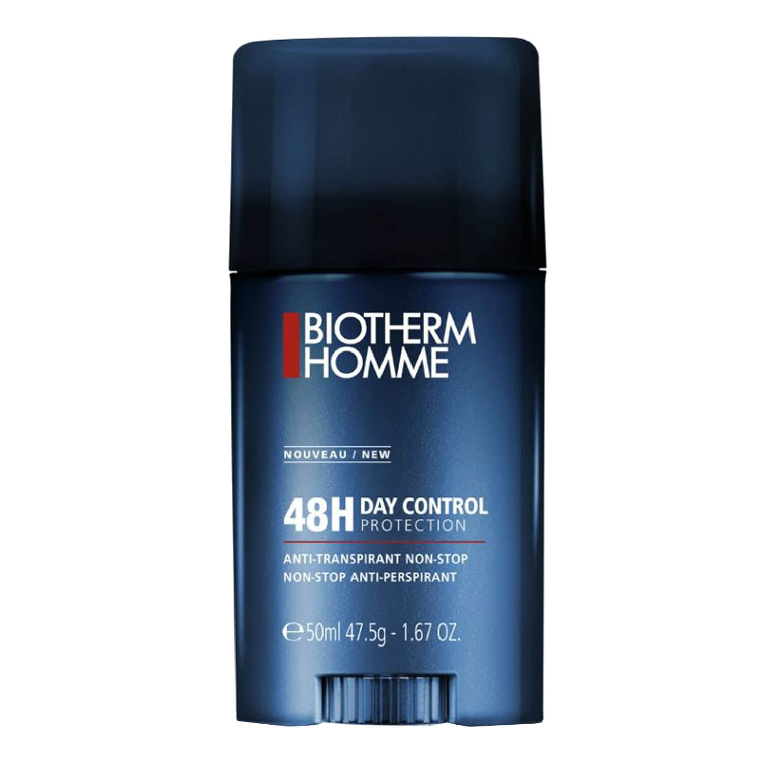 Biotherm Homme - Day Control 48H Extreme Protection Stick