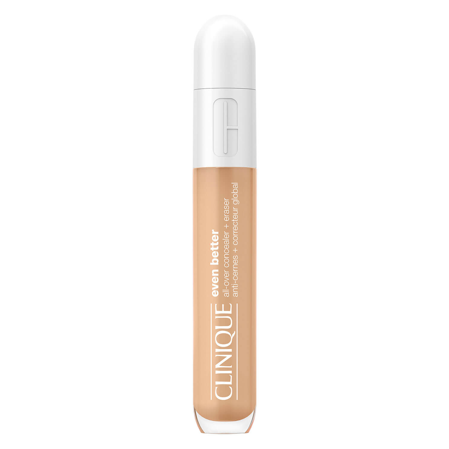 Even Better - Concealer CN 70 Vanilla