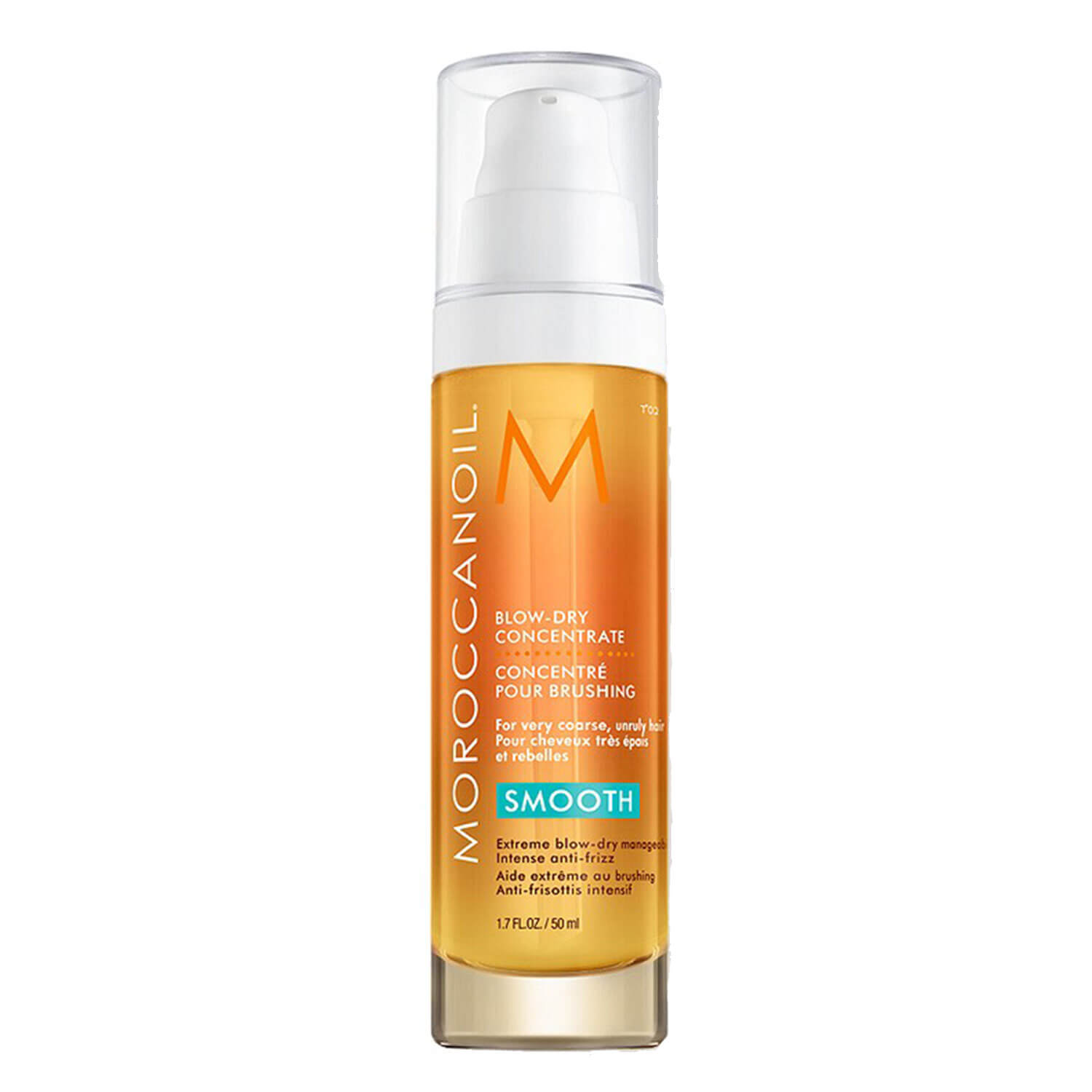 Moroccanoil - Blow-dry Concentrate