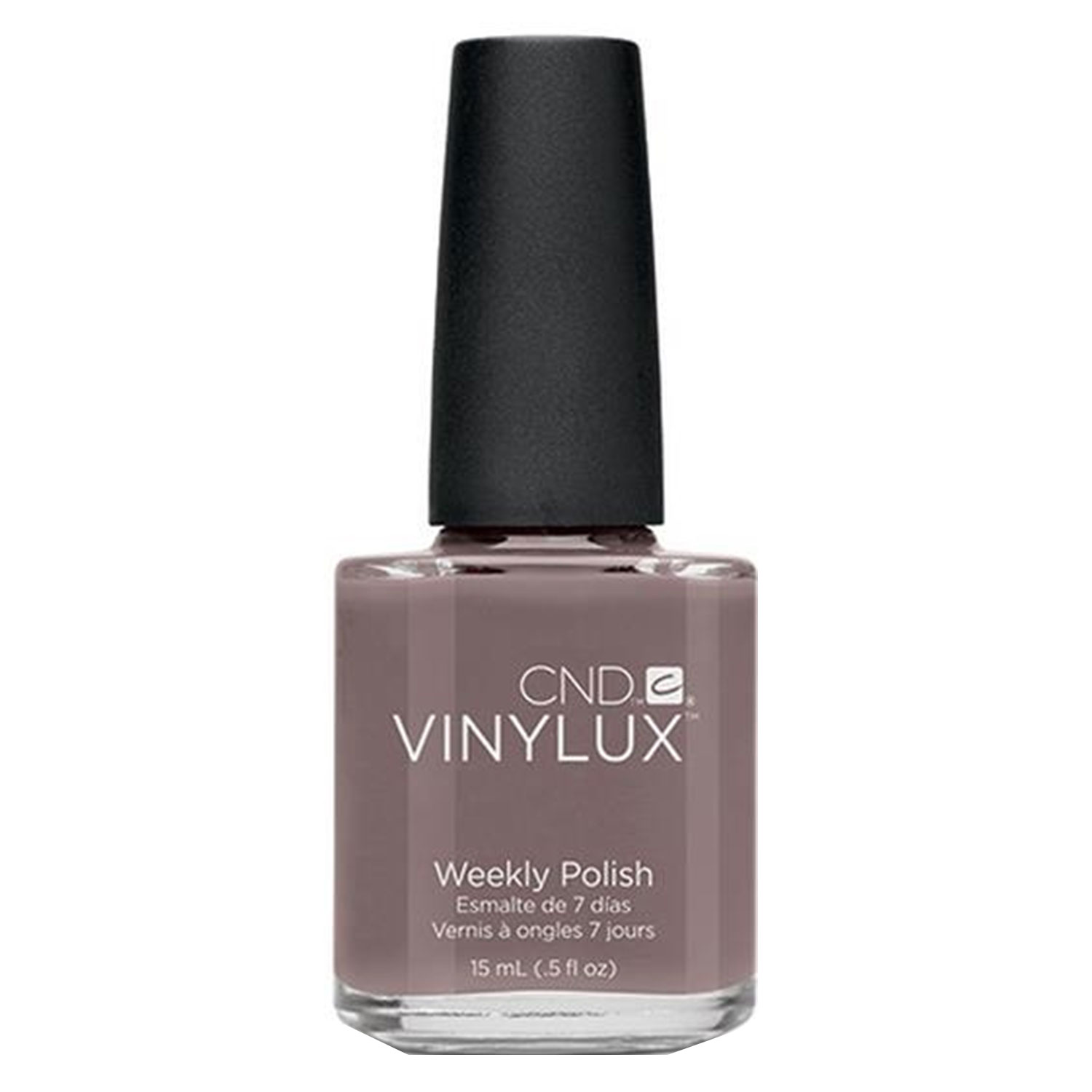 Vinylux - Weekly Polish Rubble 144