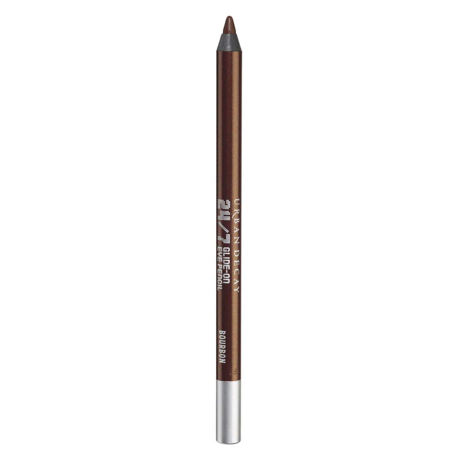 24/7 Glide-On - Eye Pencil Bourbon