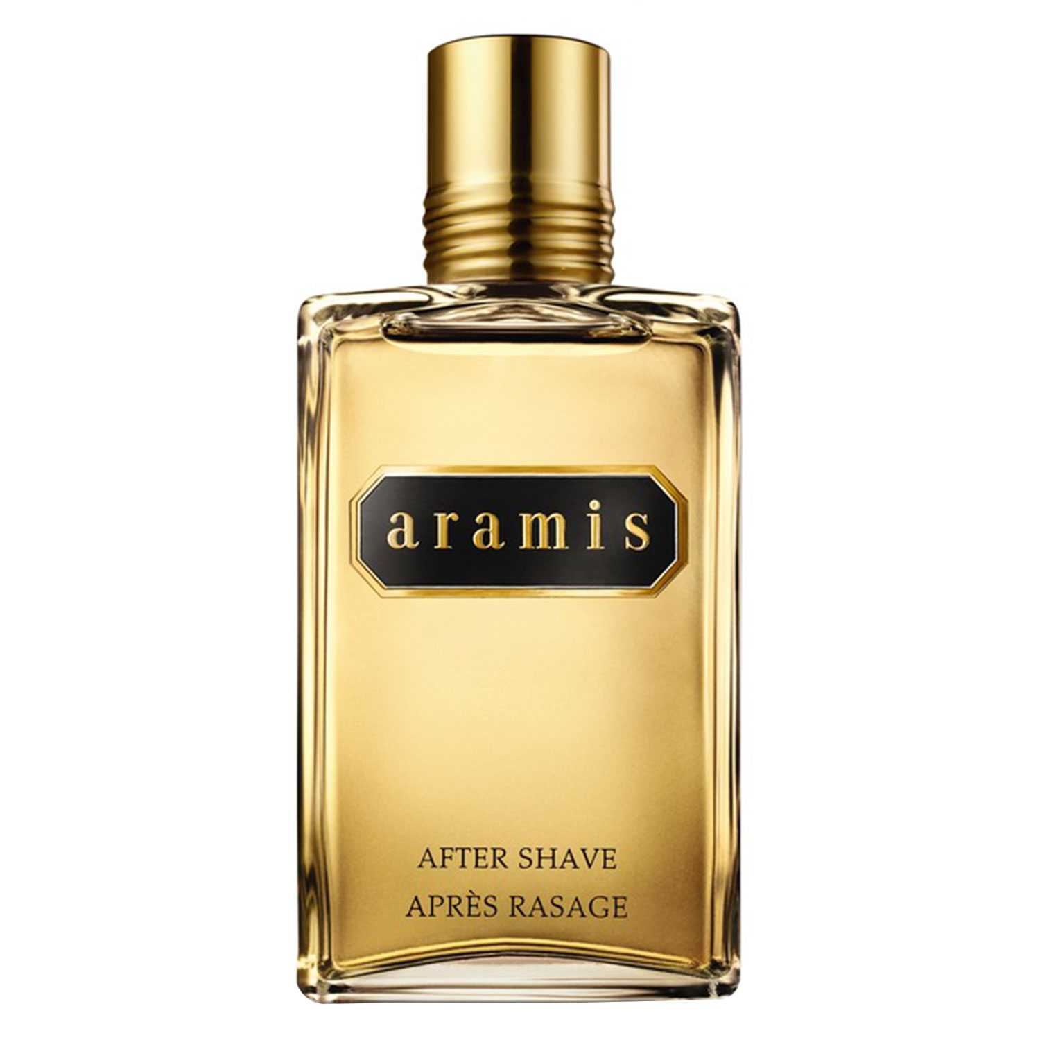 Aramis Classic - After Shave