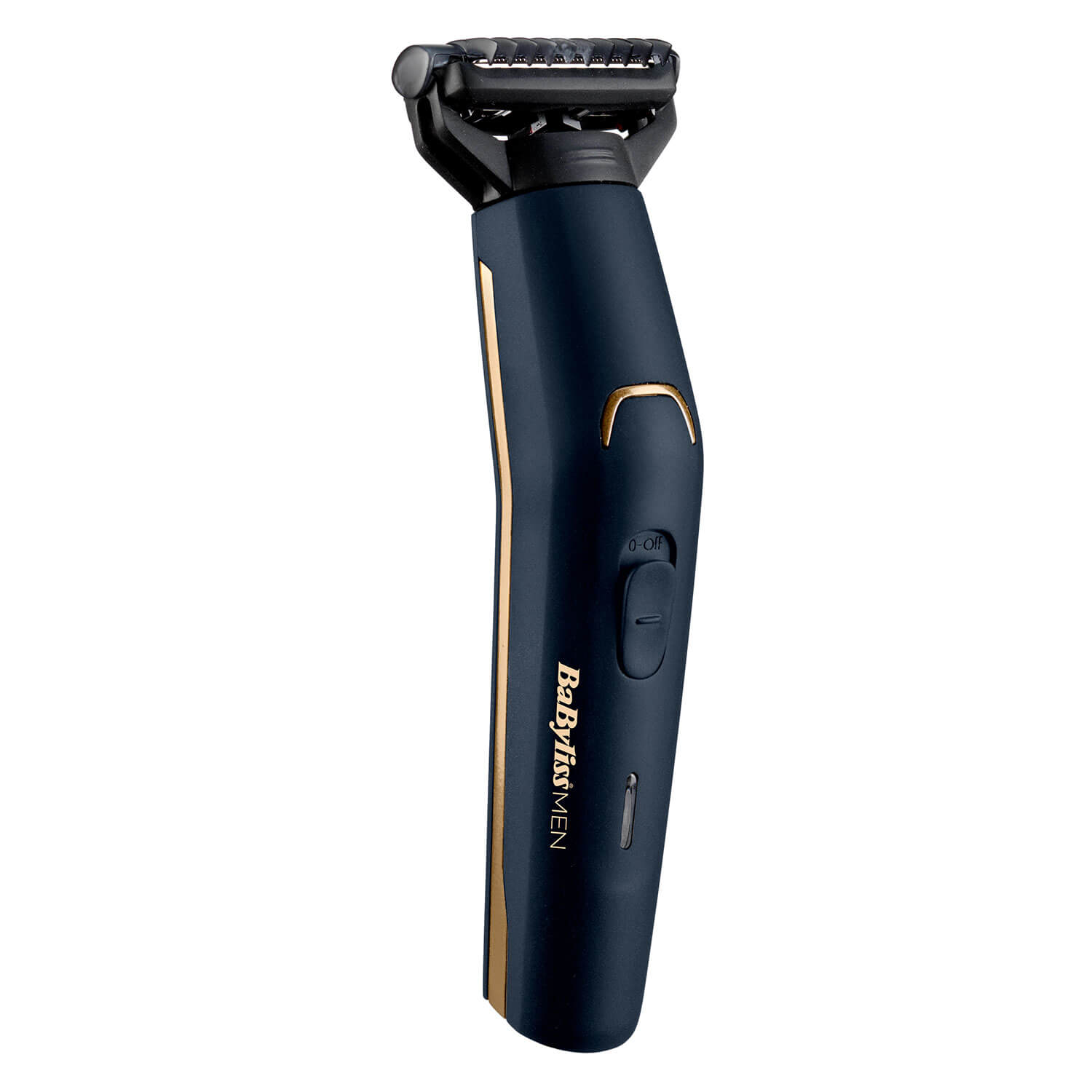 BaByliss MEN - Body Trimmer BG120E