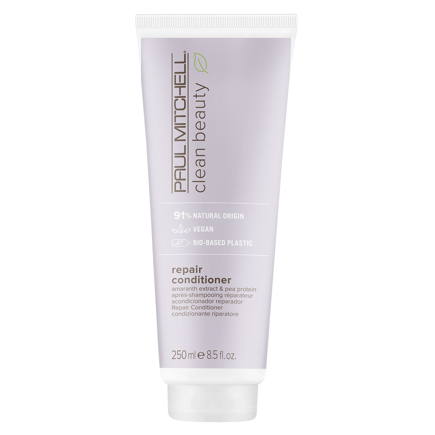 Paul Mitchell Clean Beauty - Repair Conditioner