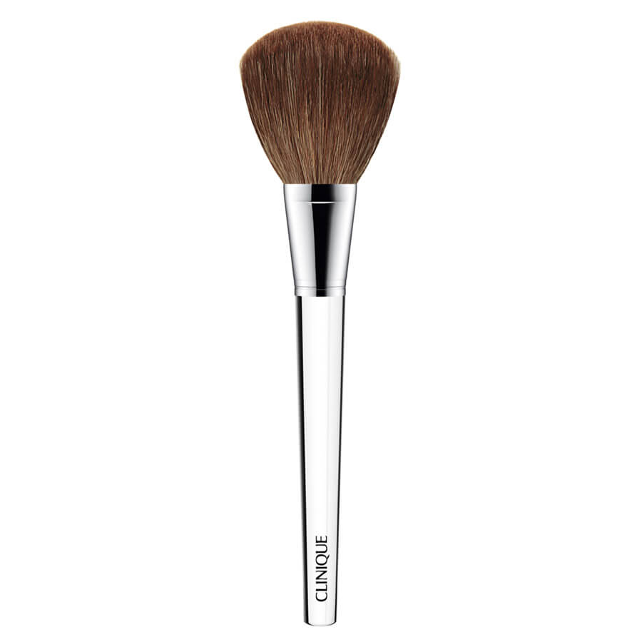 Clinique Brush Collection - Powder Brush