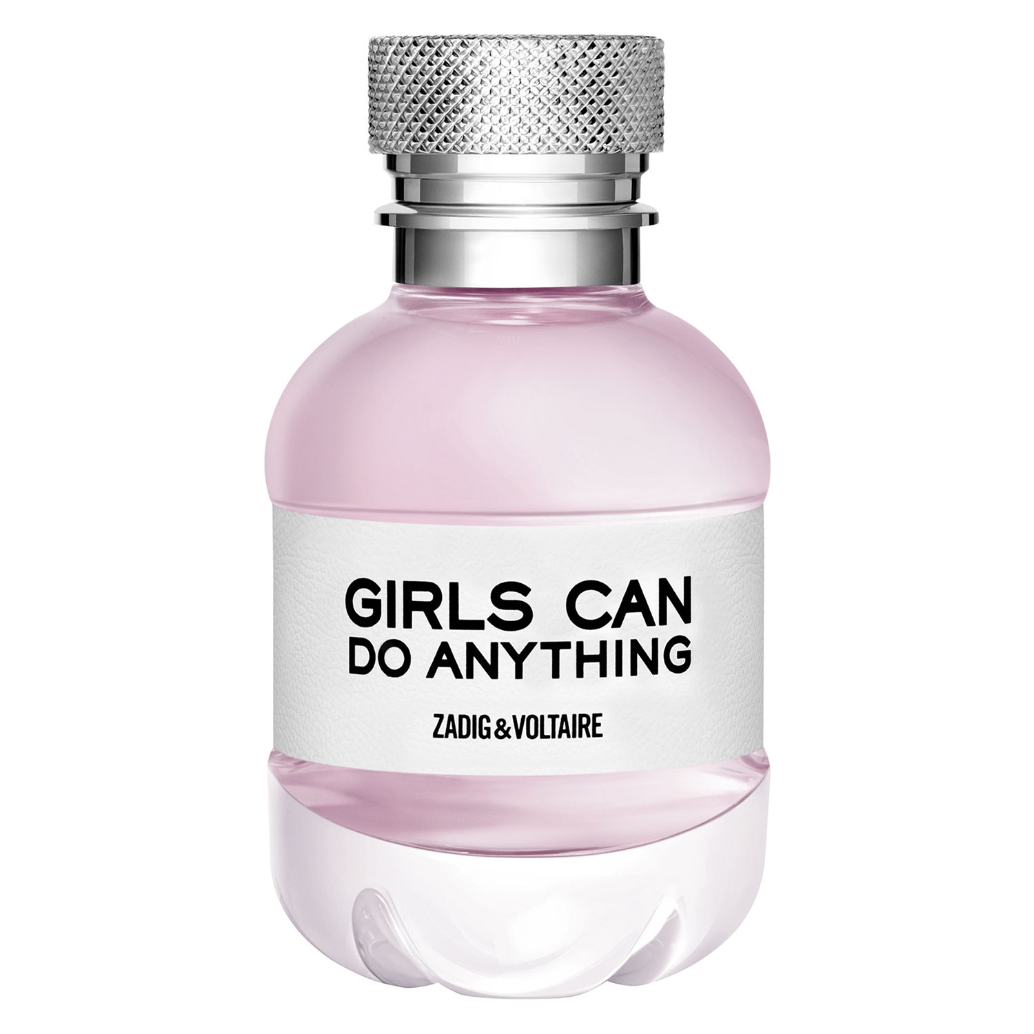 Girls Can Do Anything - Eau de Parfum