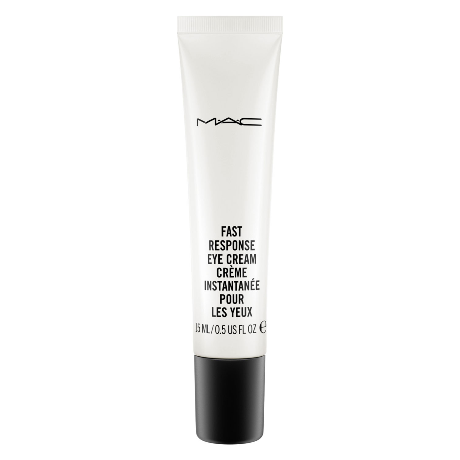 M·A·C Skin Care - Fast Response Eye Cream