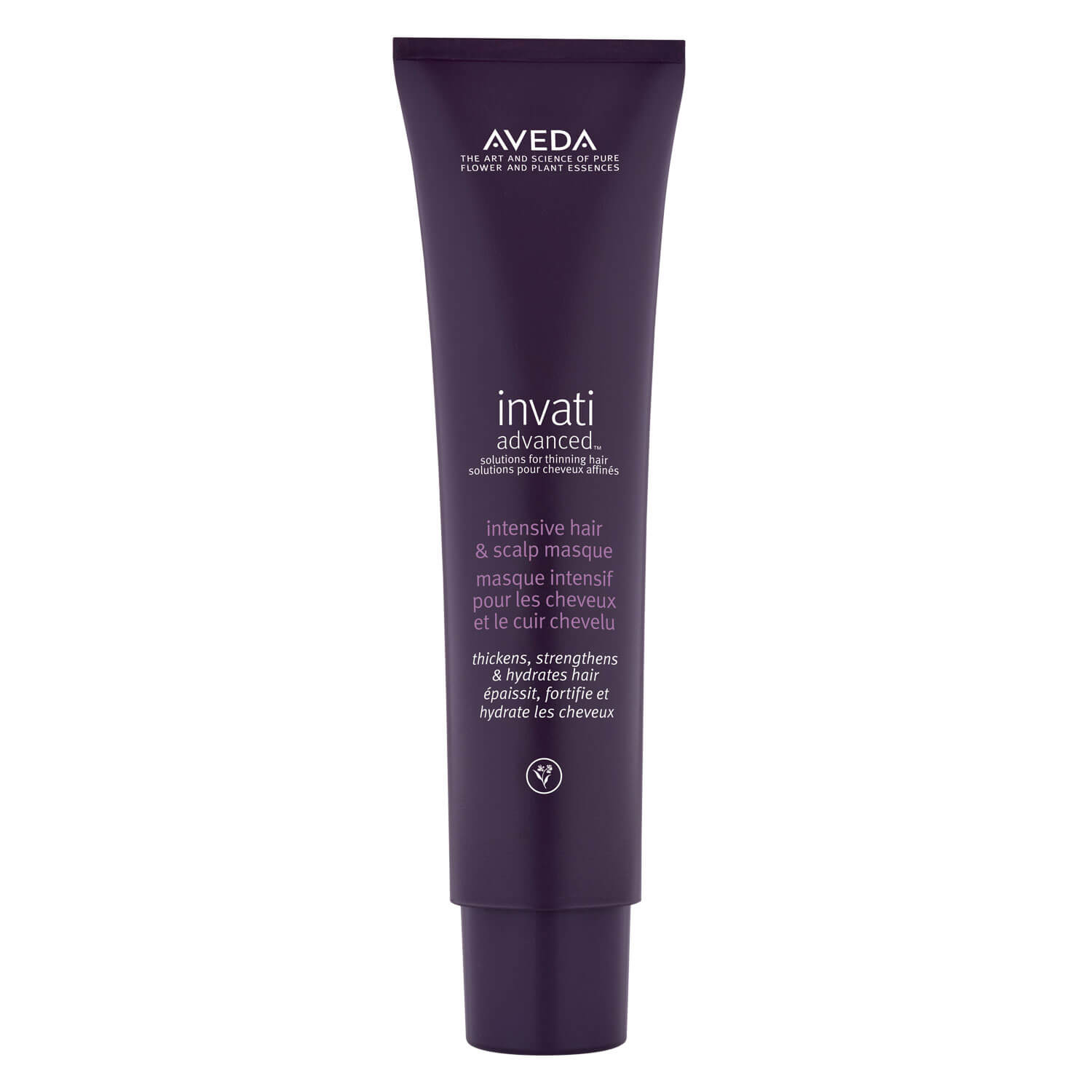 invati advanced - intensive hair & scalp masque